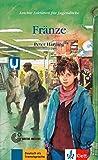 Hartling, Peter: Franze (German Edition)