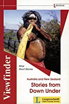 Stories from Down Under : nine short stories…