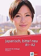 Japanisch, bitte! - Nihongo de dooso 1.…