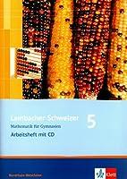 Lambacher Schweizer 5 Mathematik für…