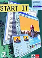 Start IT by Elin-Birgit Berndt