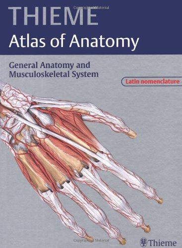 thieme-atlas-of-anatomy-vol-1-general-anatomy-and-musculoskeletal-system-latin-nomenclature-edition