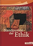 Cussler, Dirk: Standpunkte der Ethik. Schülerbuch. Neu