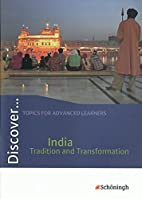 India - tradition and transformation…