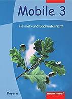 Mobile. Heimat- und Sachunterricht 3.…