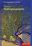 Wilhelm, Friedrich: Hydrologie, Glaziologie