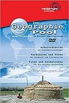 Der Geographie Pool, 1 DVD-ROM…