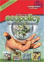 ecopolicy - Das Simulationsspiel zum…