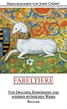 Fabeltiere by John Cherry