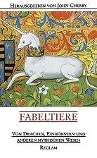 Fabeltiere by John Cherry