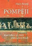 Beard, Mary: Pompeji