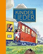 Kinderlieder by Andreas Mohr