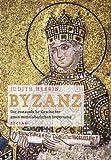 Judith Herrin: Byzanz