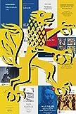 Mosse, W.E.: Deutsches Judentum in Krieg und Revolution 1916-1923;: Ein Sammelband, (Schriftenreihe wissenschaftlicher Abhandlungen des Leo Baeck Instituts) (German Edition)
