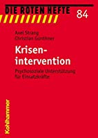 Die roten Hefte - Krisenintervention:…