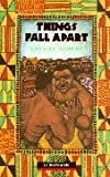 Achebe, Chinua: Things Fall Apart. (Lernmaterialien)