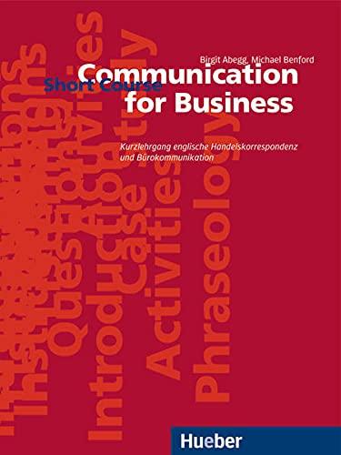 communication-for-business-short-course-kurzlehrgang-englische-handelskorrespondenz-und-burokommunikation