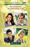 Baker, Jennifer: Dawsons Creek 1. The Beginning of Everything Else. (Lernmaterialien)