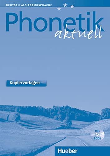 phonetik-aktuell-deutsch-als-fremdsprache-kopiervorlagen-mit-2-audio-cds