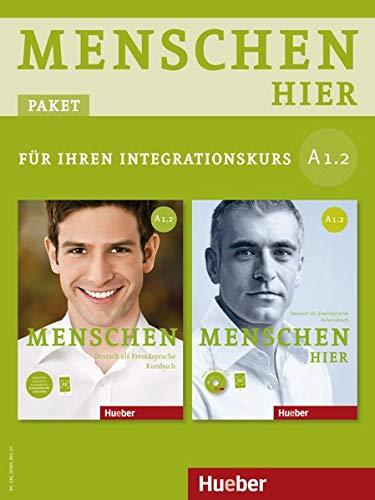 menschen-hier-paket-fur-ihren-integrationskurs-menschen-hier-a1-2-deutsch-als-zweitsprache-paket-kursbuch-menschen-mit-dvd-rom-und-arbeitsbuch-menschen-hier-mit-audio-cd