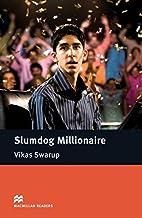 Slumdog Millionaire: Lektüre (ohne…