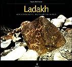 Ladakh : vergessene Feste, Botschaften im…