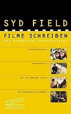 Filme schreiben by Syd Field