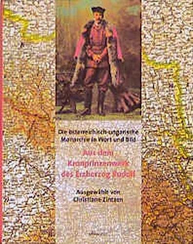 die-osterreichisch-ungarische-monarchie-in-wort-und-bild-aus-dem-kronprinzenwerk-von-erzherzog-rudolf