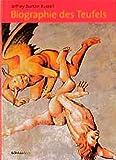 Jeffrey B Russell: Biographie des Teufels