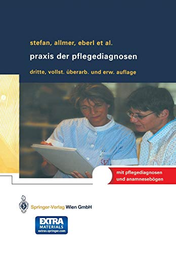 praxis-der-pflegediagnosen