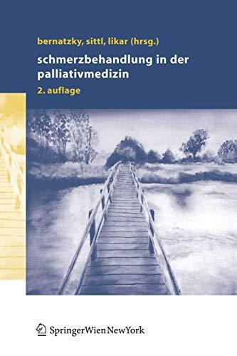 schmerzbehandlung-in-der-palliativmedizin-german-edition