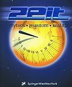 Zeit : Mythos, Phantom, Realität by…