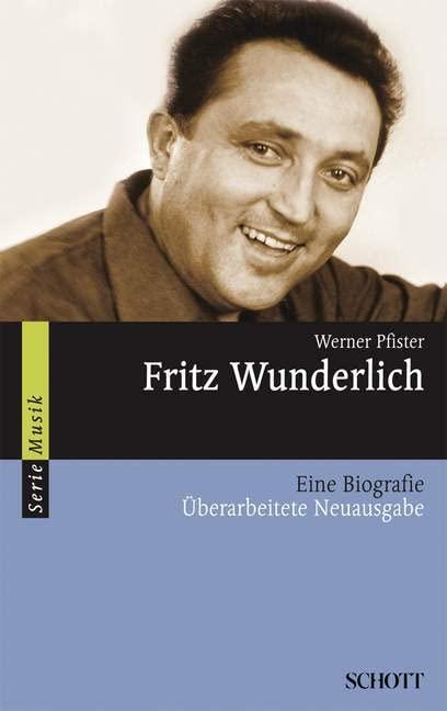 fritz-wunderlich-eine-biografie-serie-musik