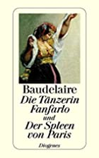 Die Tänzerin Fanfarlo und der Spleen von…