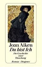Deception by Joan Aiken