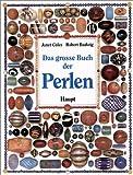 Coles, Janet: Das große Buch der Perlen.