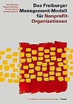 Das Freiburger Management-Modell für…