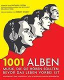 Robert Dimery: 1001 Alben
