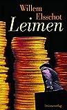 Elsschot, Willem: Leimen
