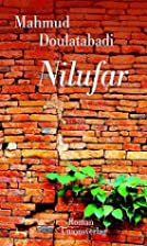 Nilufar by Mahmud Doulatabadi