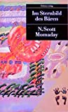 Momaday, N. Scott: UT, Nr.58, Im Sternbild des Bären