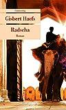 Gisbert Haefs: Radscha