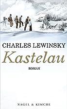 Alleen maar helden by Charles Lewinsky