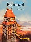 Grimm, Jacob: Rapunzel