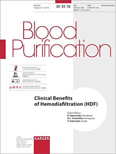 clinical-benefits-of-hemodiafiltration-hdf