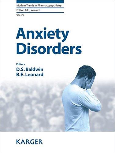 anxiety-disorders-modern-trends-in-pharmacopsychiatry-vol-29