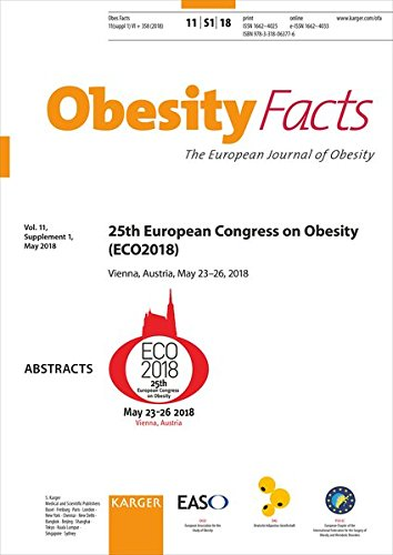 european-congress-on-obesity-eco2018-25th-congress-vienna-may-2018-abstracts
