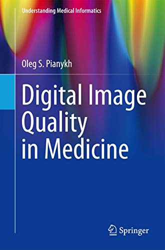 digital-image-quality-in-medicine-understanding-medical-informatics