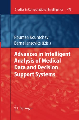 advances-in-intelligent-analysis-of-medical-data-and-decision-support-systems-studies-in-computational-intelligence