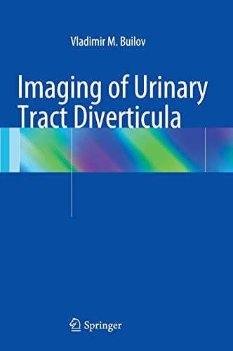 imaging-of-urinary-tract-diverticula